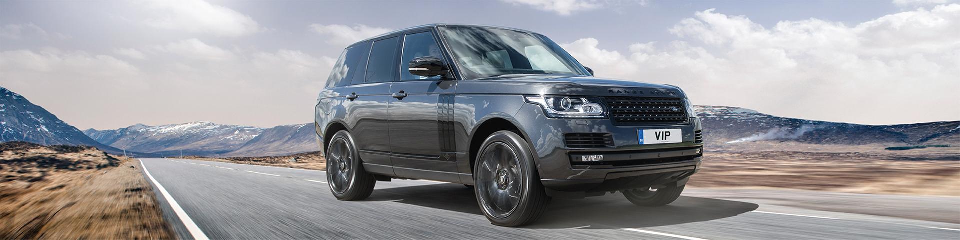 Range Rover Tuning-01-1.jpg