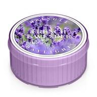 French Lavender Kringle Daylight