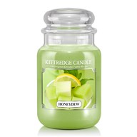 Honeydew Kittredge 23oz Candle Jar