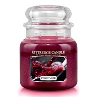 Pinot Noir Kittredge 16oz Candle Jar