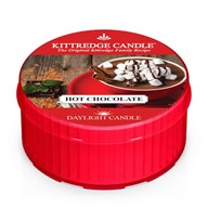 Hot Chocolate Kittredge Daylight