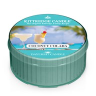 Coconut Colada Kittredge Daylight