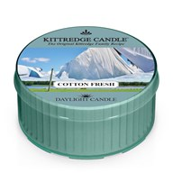 Cotton Fresh Kittredge Daylight