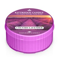 Country Lavender Kittredge Daylight