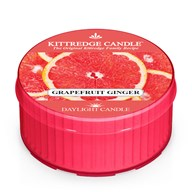 Grapefruit Ginger Kittredge Daylight