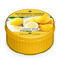 Lemon Rind Kittredge Daylight