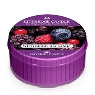 Wild Berry Balsamic Kittredge Daylight