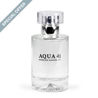 Aqua 41 Cologne 50ml