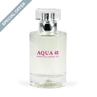 Aqua 41 Perfume 50ml
