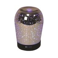 3D LED Ultrasonic Diffuser 14.5cm