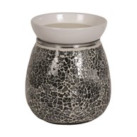 Electric Wax Melt Burner - Midnight Crackle