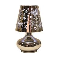 Electric Lamp Wax Melt Burner - Butterfly