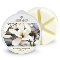 Blooming Magnolia Goose Creek Scented Wax Melts