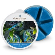Blueberry Limeade Goose Creek Scented Wax Melts