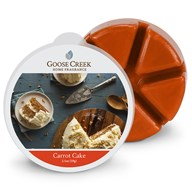 Carrot Cake Goose Creek Scented Wax Melts