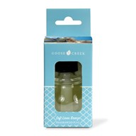 Soft Linen Breeze Goose Creek Plug In Bulb Refill