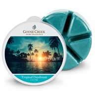 Tropical Daydream Goose Creek Scented Wax Melts