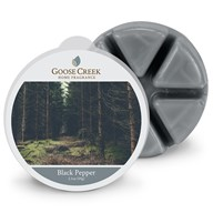 Black Pepper Goose Creek Scented Wax Melts