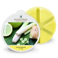Lemongrass Goose Creek Scented Wax Melts