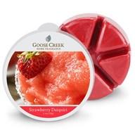 Strawberry Daiquiri Goose Creek Scented Wax Melts