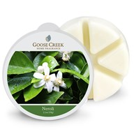 Neroli Goose Creek Scented Wax Melts