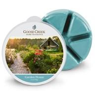 Garden House Goose Creek Scented Wax Melts