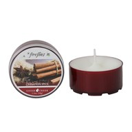 Cinnamon Spice Goose Creek Scented Firefly