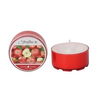 Macintosh Apple Goose Creek Scented Firefly