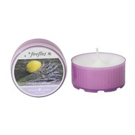 Citrus Lavender Goose Creek Scented Firefly