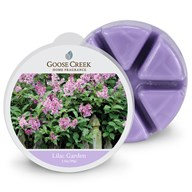 Lilac Garden Goose Creek Scented Wax Melts
