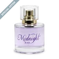 Midnight Kiss Perfume 50ml