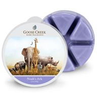 Noahs Ark Goose Creek Scented Wax Melts