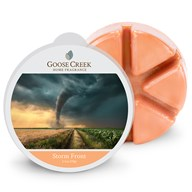 Storm Front Goose Creek Scented Wax Melts