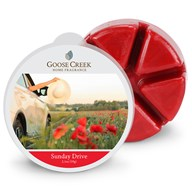 Sunday Drive Goose Creek Scented Wax Melts