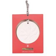 Woodbridge Lychee & Redcurrant Aroma Ceramic Stone