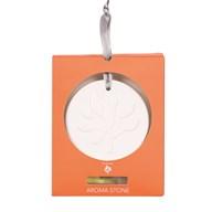 Woodbridge Orange Blossom Aroma Ceramic Stone