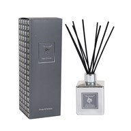 Woodbridge Ginger & Verbena Reed Diffuser