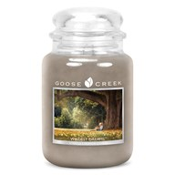 Wildest Dreams Goose Creek 24oz Scented Candle Jar