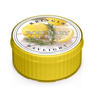 Rosemary Lemon Kringle Daylight