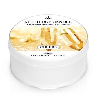Cheers Kittredge Daylight