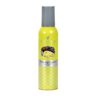 Exhilarating Pineapple Goose Creek Room Spray