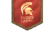 bronze casino bonus
