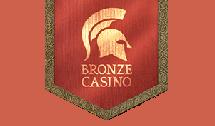 bronze casino - uusi
