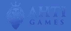 Uusi suomalainen ahti games nettikasino
