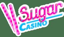 uusi sugarcasino nettikasino