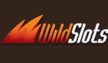 Uusi WildSlots casino