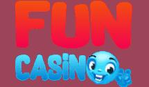 fun casino - uusi