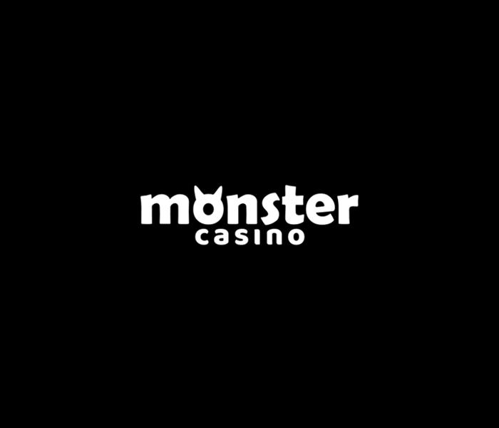 monster casino arvostelu