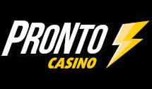 uusi pronto casino nettikasino