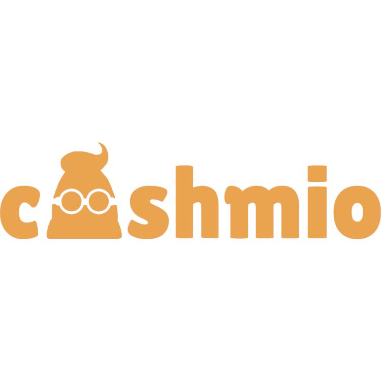 cashmio kasinoarvostelu logo